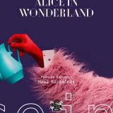 alice-in-wonderland-002-red-queen